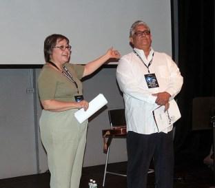 Su Teatro Film Festival 2017 (70)