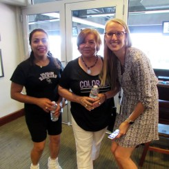 Rockies Hispanic Leadership networking event July 22, 2017 (19)