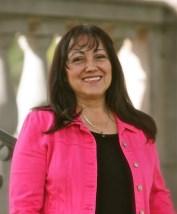 Debbie Ortega Denver Councilwoman
