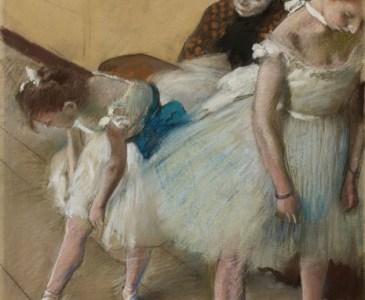 Degas-Dance Examination-1941.6