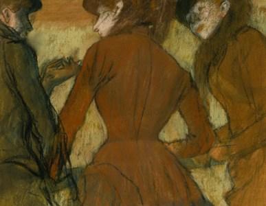 Degas-Three Women at the Races-1973.234