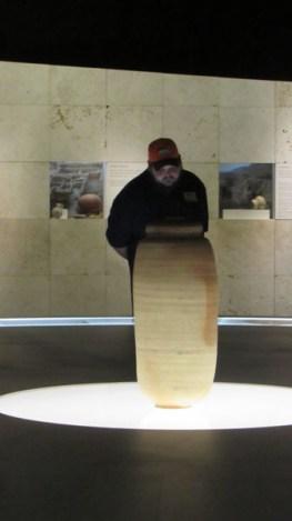 Dead Sea Scrolls (109)