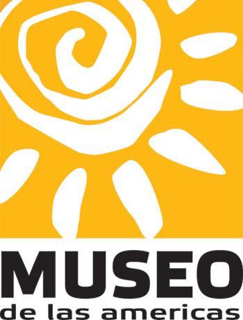 Museo logo