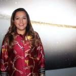 Claudia Moran-Pichardo, Executive Director Museo de las Americas Photo by Latin Life Denver Media
