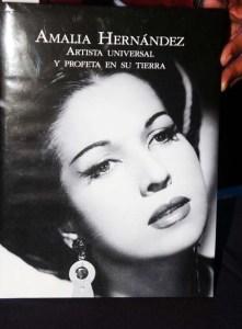 Ballet Folklorico de Mexico (536)
