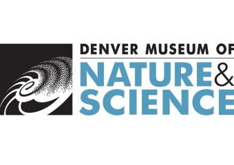 Denver-Museum-of-Nature-and-Science logo