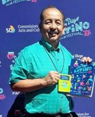 San Diego Film Festival 2019 (8)