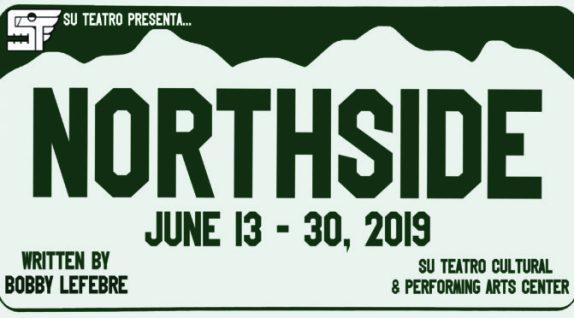 Northside-tshirt-672x372