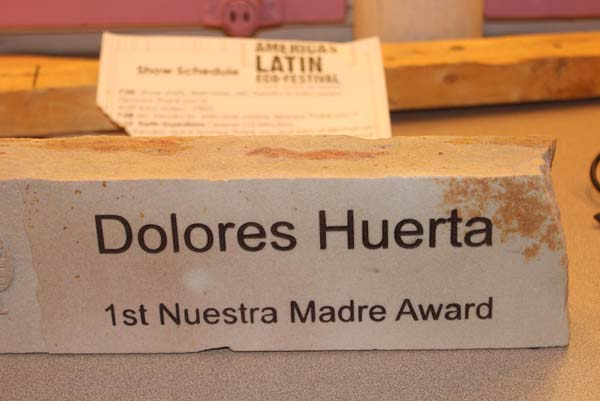 Americas Latinos Festival Day 1 2014 (161)