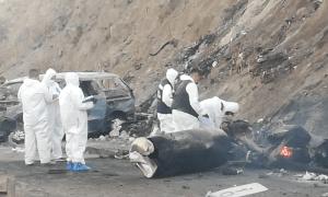 nayarit-pipa-autopista-accidente