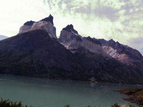 Patagonija