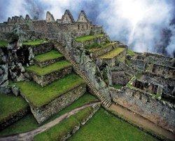Imperio Inka