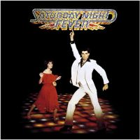 "Media Review - ""Saturday Night Fever"""