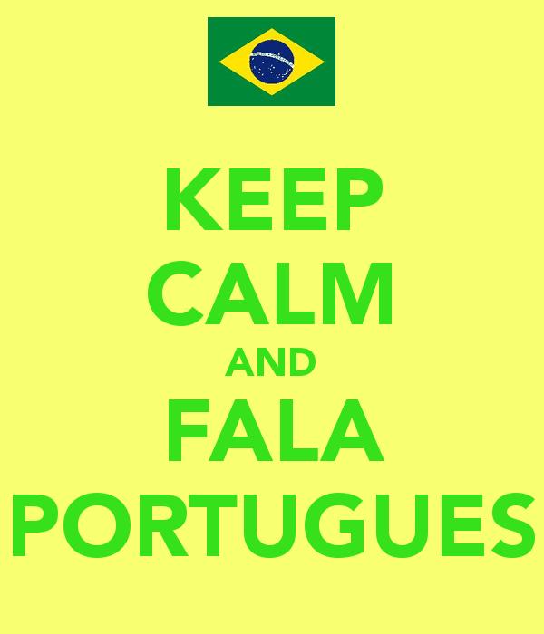 keep-calm-and-fala-portugues