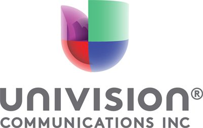 """Univision at 50"""": A Guest Post by Sergio C  Muñoz of @Intelatin"""