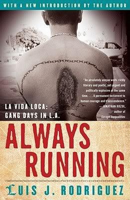 Always-Running-La-Vida-Loca-9780743276917
