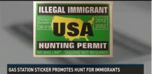 illegalpermit
