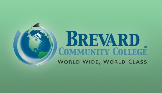 newclient_brevard-community-college