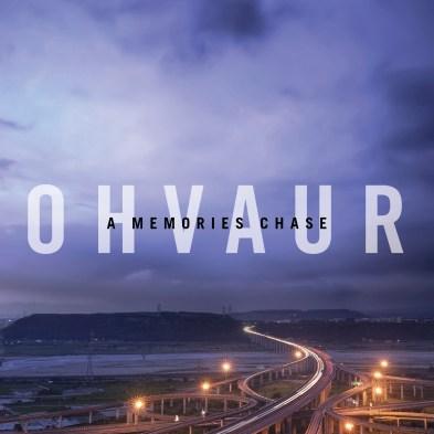 ohvaur_cover