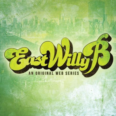 eastwilly