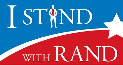 StandWithRand_web