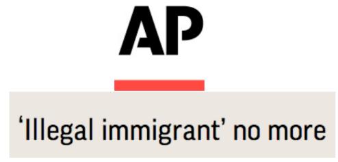 ap-no-more