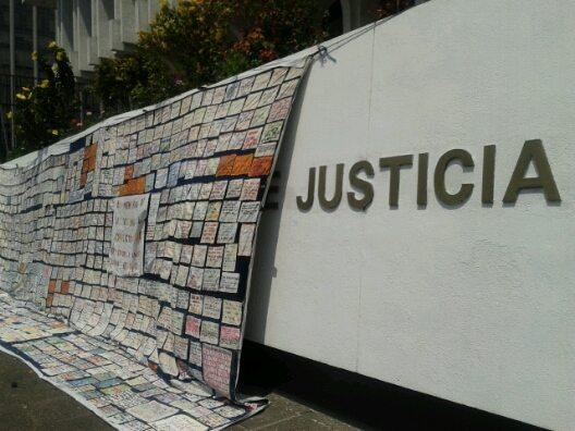 justicia040213