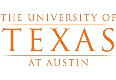 University-of-Texas-at-Austin