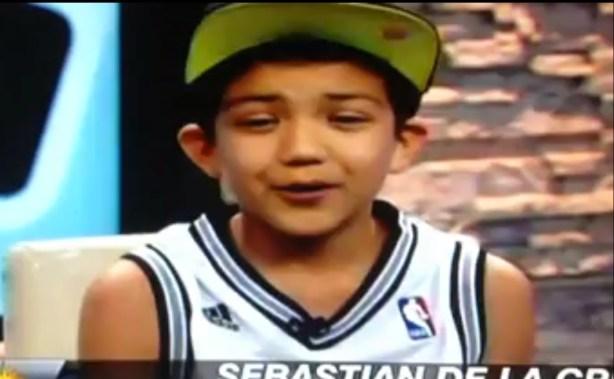sebastien