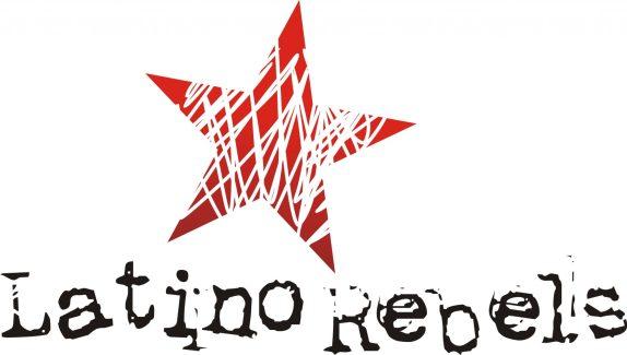 Latino Rebel