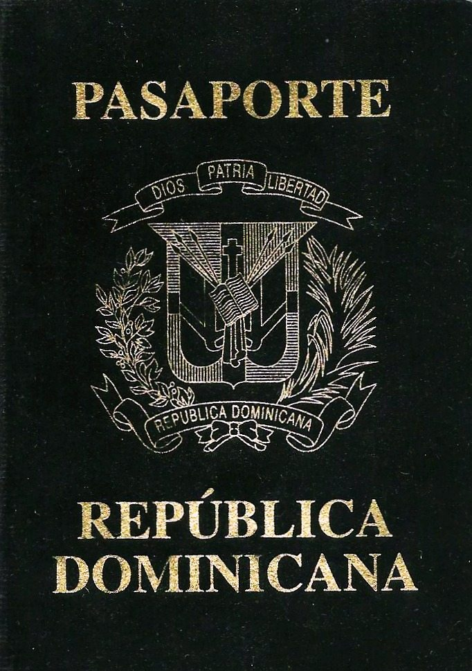 Dominican_Republic_Passport