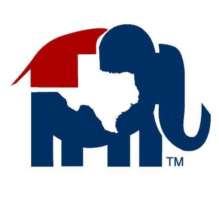 elephantlogojpg