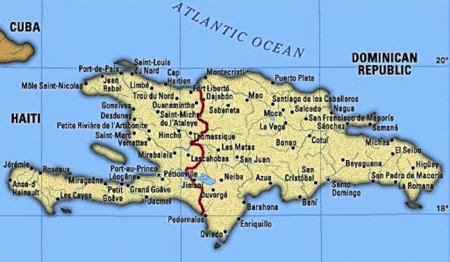 map_hispaniola