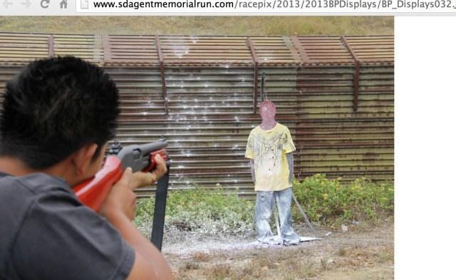 BorderPatrol7