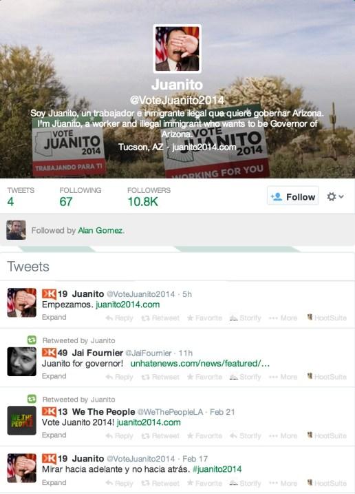 Juanito99