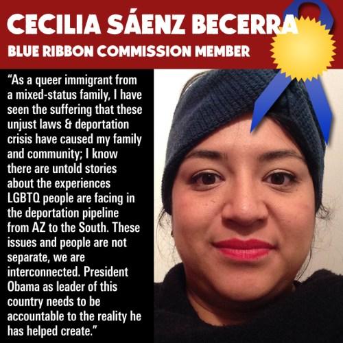 Cecilia-Saenz-Becerra-Meme