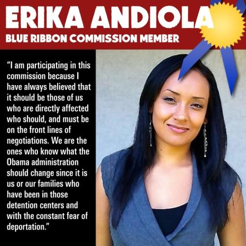 Erika-Andiola-Meme