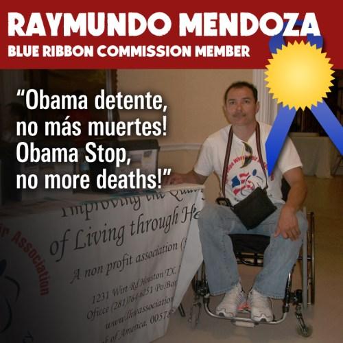 Raymundo-Mendoza-Meme