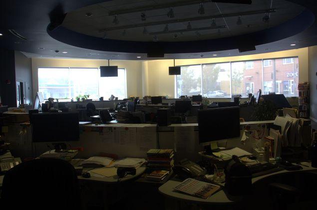 WGBH_newsroom