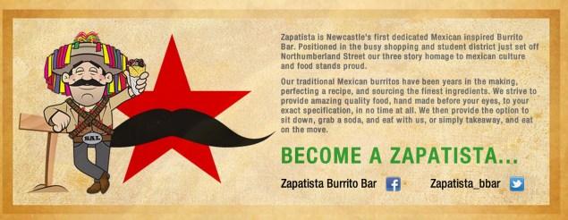 Zapatista2
