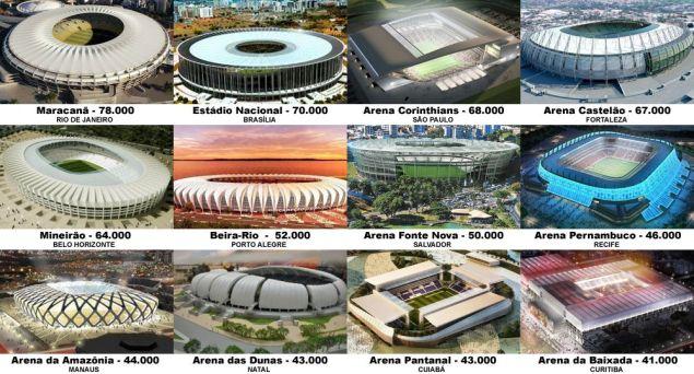 estadios2014