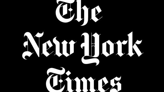 new_york_times_logo_0_0
