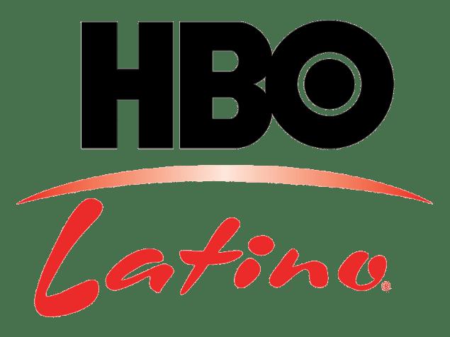 20140428062550!HBO_Latino_logo