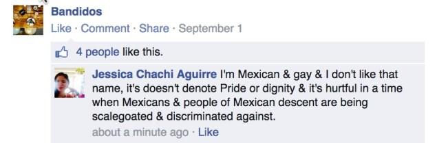 GayMexican