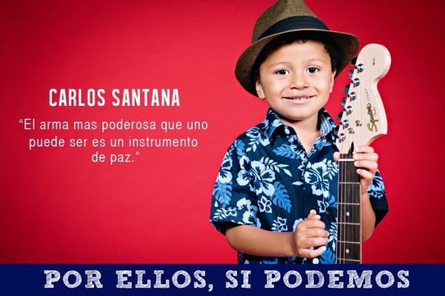 HH-Carlos-Santana-SP-Social1