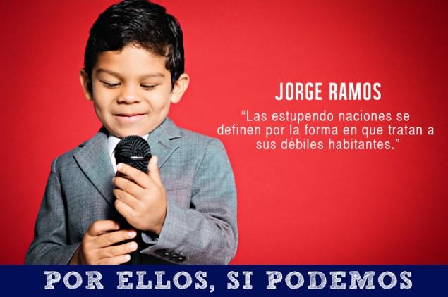 HH-JORGE-RAMOS-SP-Social1