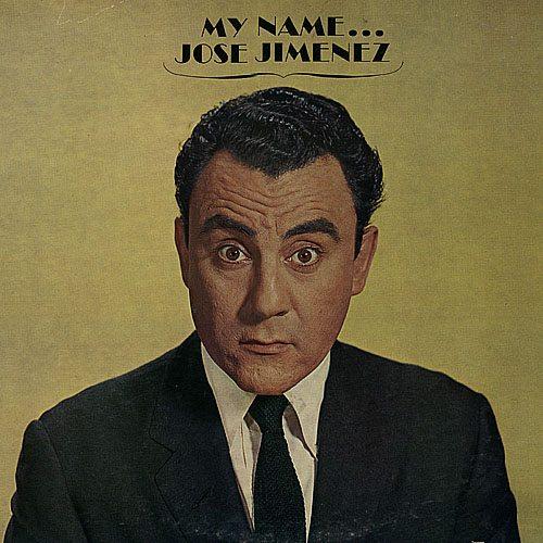JoseJimenez