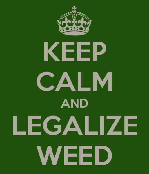 keep-calm-and-legalize-weed-1
