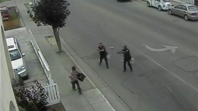 kgo_police_shooting_140523_16x9_992