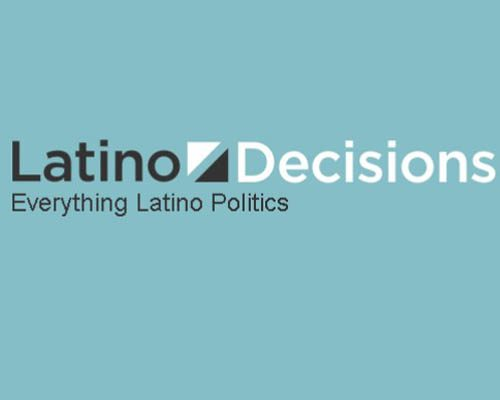 latino_decisions
